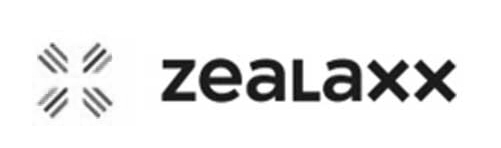 zealaxx