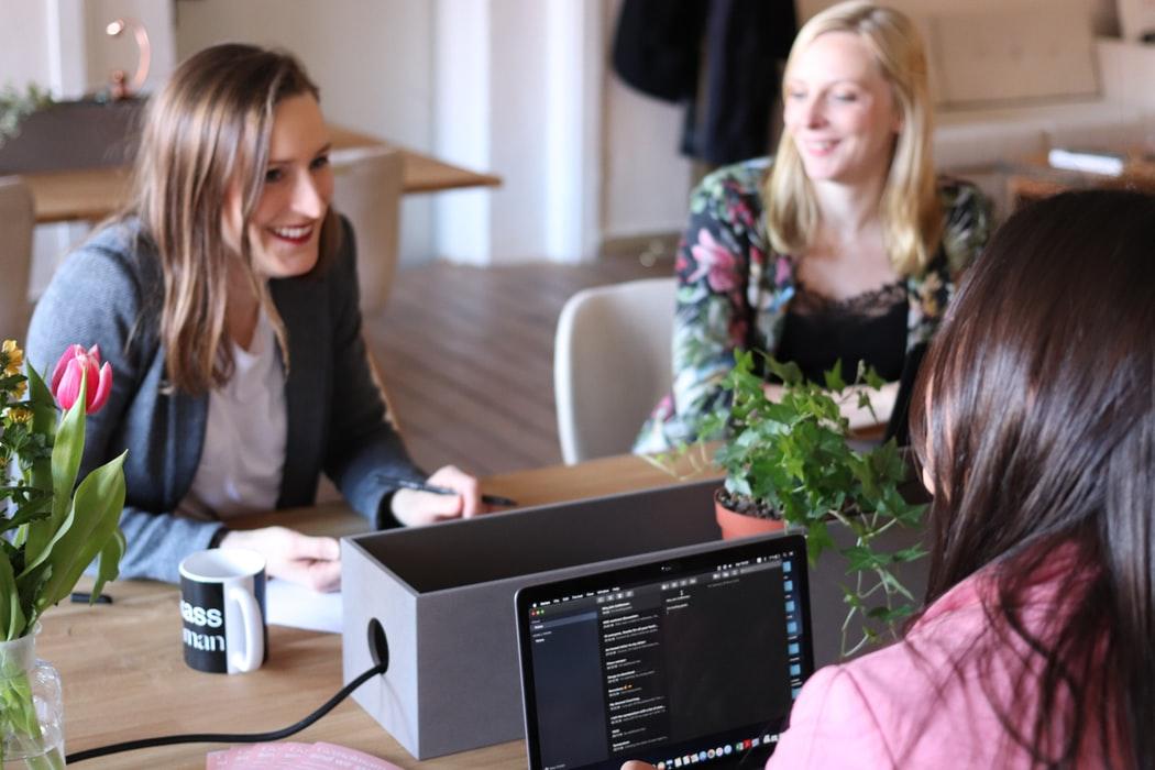 Sales Team Communication