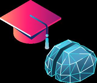 Brain_Education-1