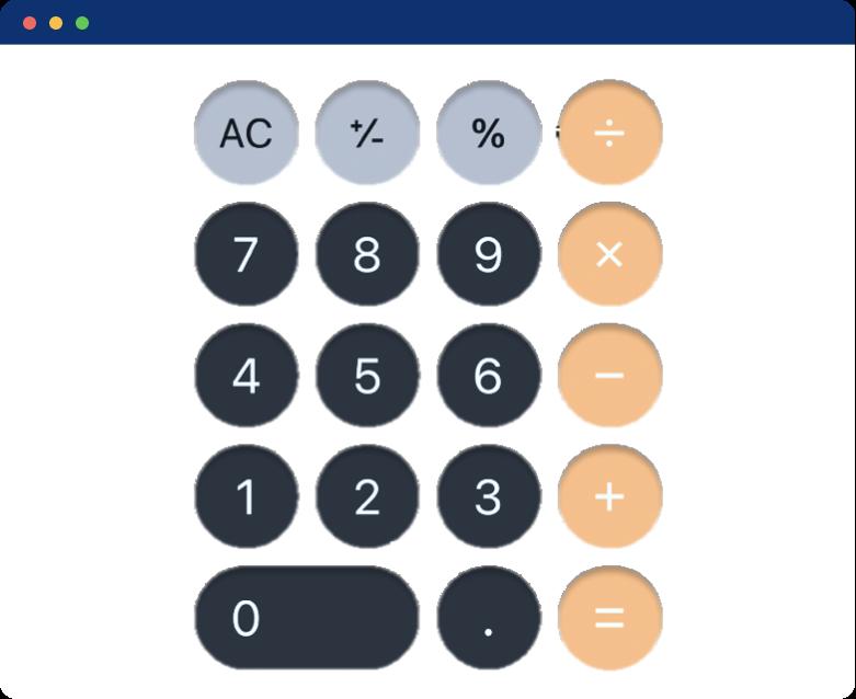 Frame 225Calculator ROI (4)