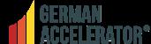 German_Accelerator_Logo