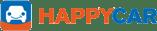 Happycar_logo-1