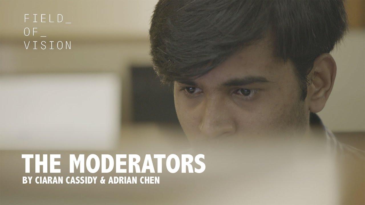 The Moderators;retention strategies