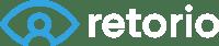 Retorio Logo