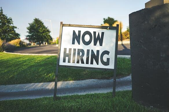 fair recruitment and hiring process
