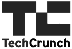 TechCrunch black