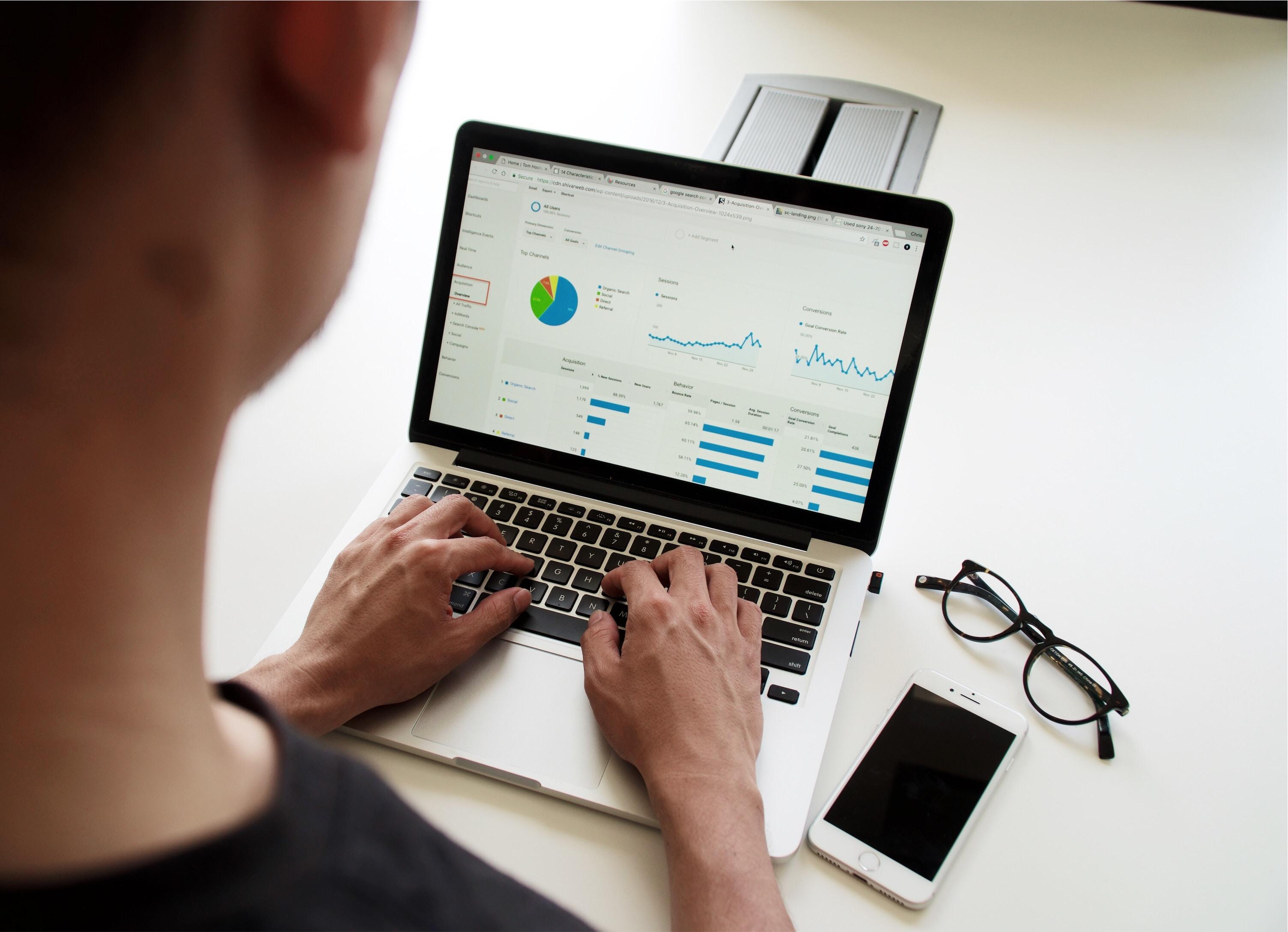 hr metrics for recruitment