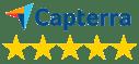 capterra-5star