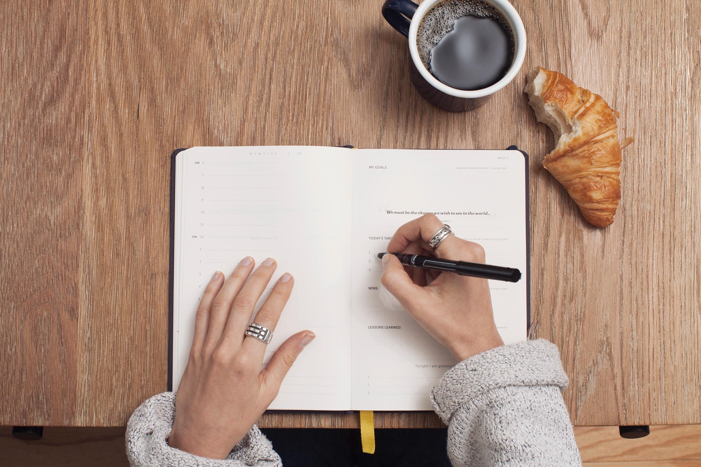 employee relocation checklist