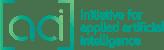 whyretorio_logo1