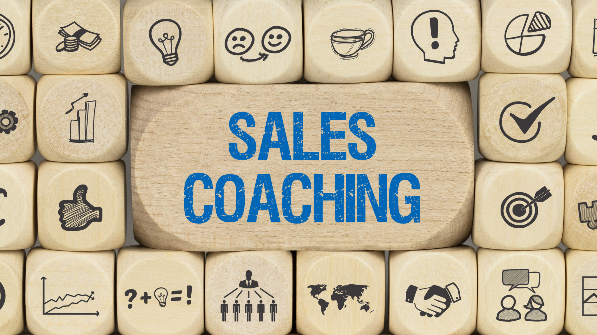 Flexible, Dynamic, and Tailored: How AI Transforms Sales Training