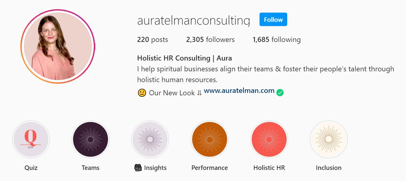 auratelmanconsulting;retention strategies